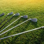 How Long Do Golf Clubs Last