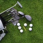 How to Buy Golf Clubs for Beginners [Buying Guide]