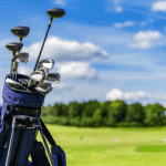 15 Best Golf Clubs for Beginners to Intermediate [ Reviews & Buying Tips ]