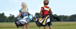 10 Best Junior Golf Clubs [ Reviews & Buying Tips]
