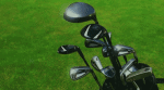 10 Best Fairway Woods Ever [ Reviews & Buying Tip]