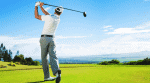10 Best Golf Drivers for Mid Handicappers [ Reviews & Buying Tips ]