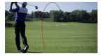Unbiased Reviews - 10 Best Driver to Fix Slice