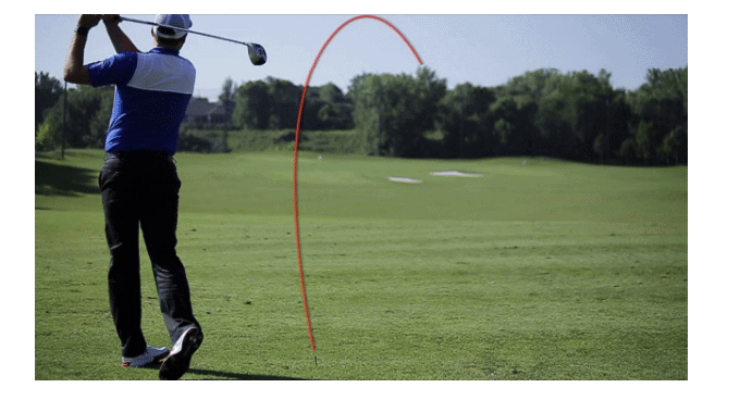 Unbiased Reviews – 10 Best Driver to Fix Slice