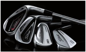 best golf irons for high handicapper