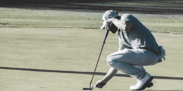 10 Best Putters for High Handicappers – Unbiased Reviews