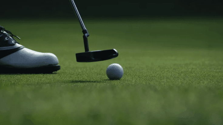 best putters