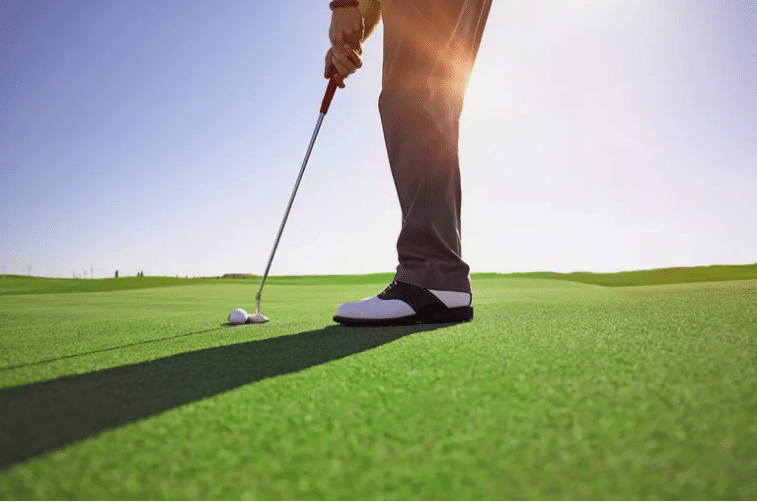 15 The Best Putter For Beginners – (April Update)