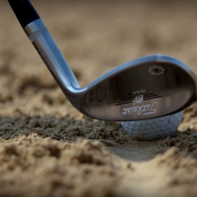 10 Best Sand Wedge For Beginners - Unbiased Reviews