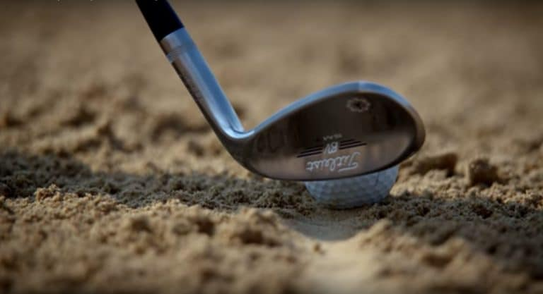 10 Best Sand Wedge For Beginners – Unbiased Reviews