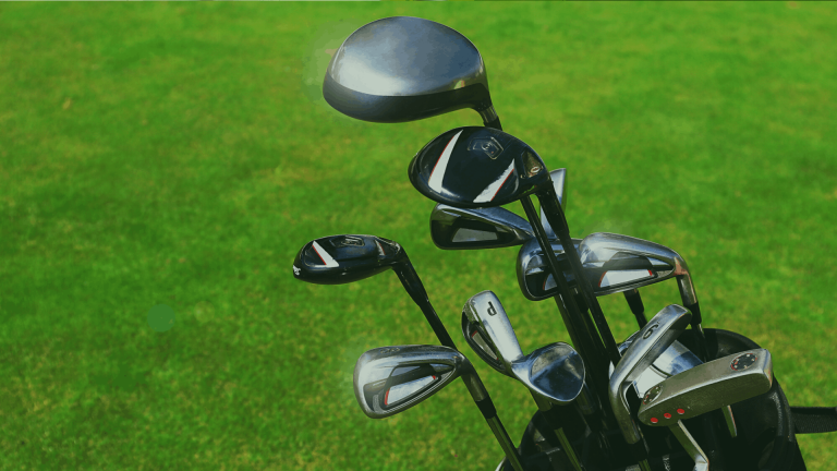 10 Best Hybrid Golf Clubs For High Handicappers