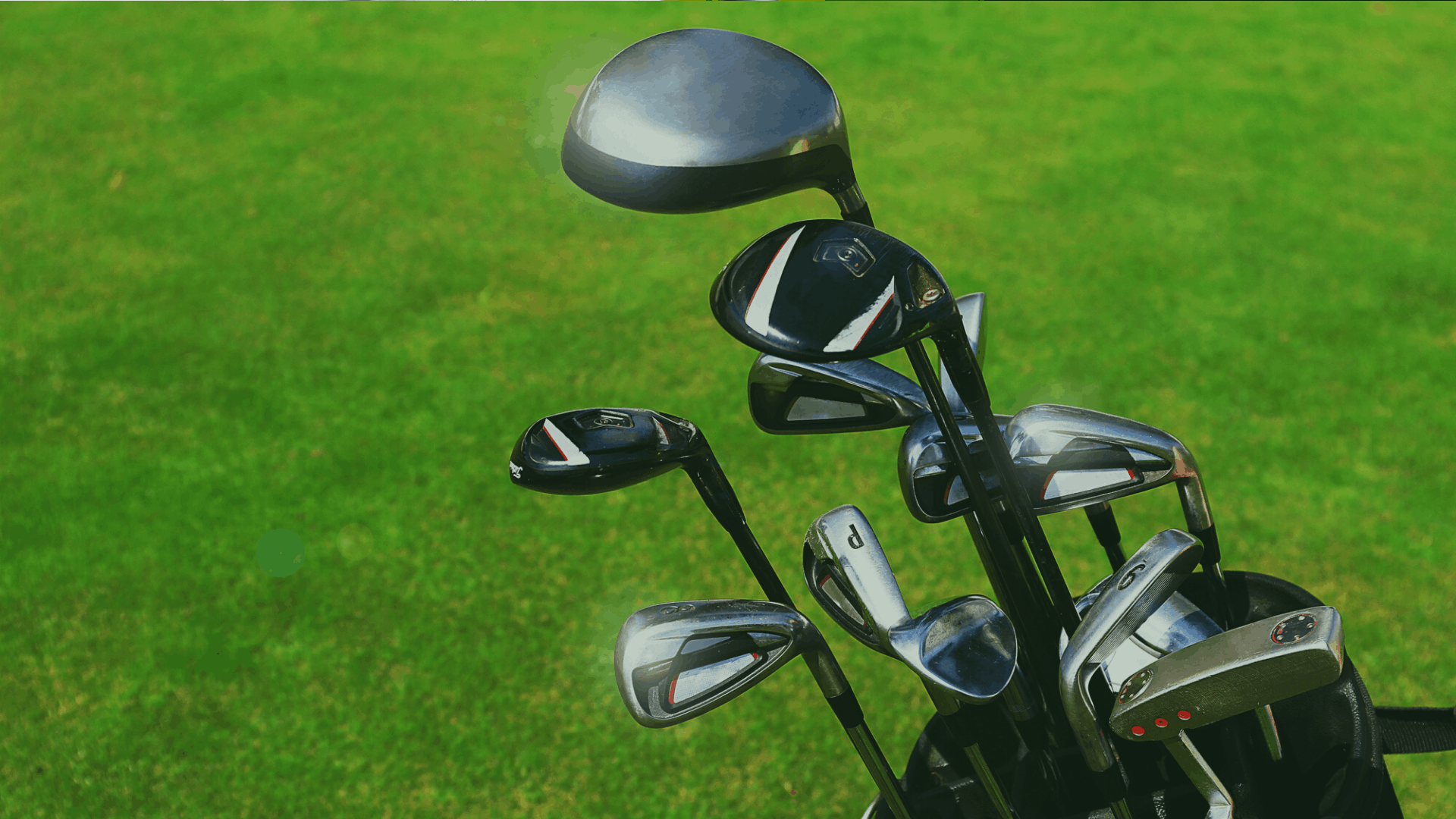 Best Hybrid Golf Clubs For High Handicappers