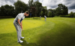 Are chippers legal in golf? - All You need to know