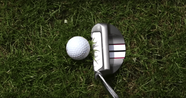 Are Chippers Legal In Golf