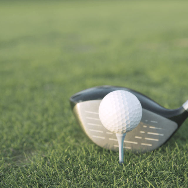 10 Best Golf Drivers for High Handicappers – Unbiased Reviews