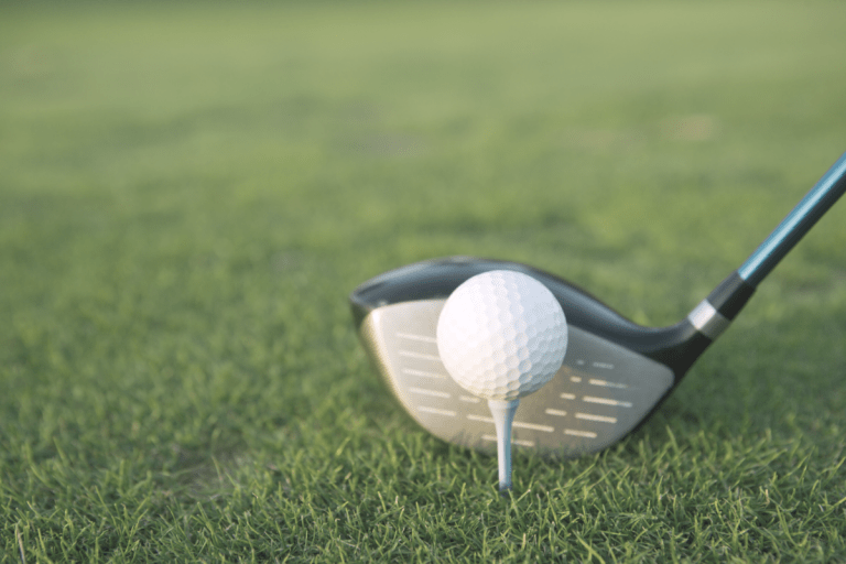 Top 10 Best Golf Drivers for High Handicappers