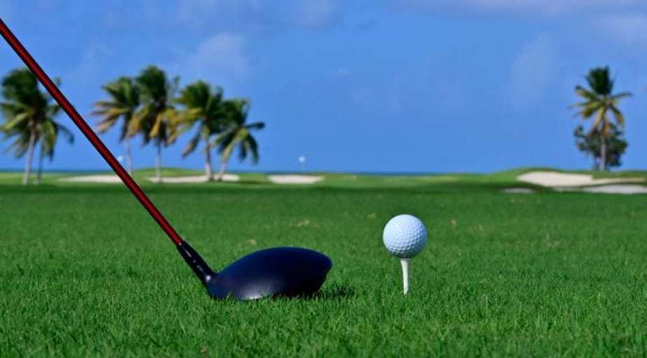 Best Golf Clubs Intermediate Reviews