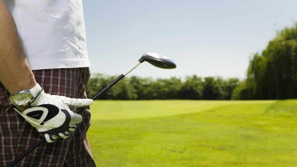 10 Best Golf Clubs Under 500