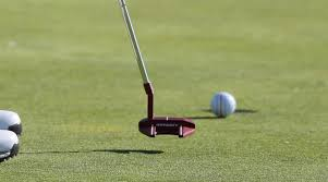Best Face Balanced Putter