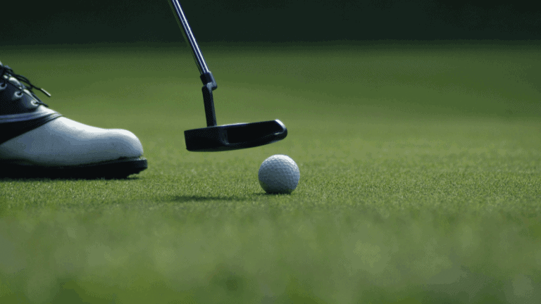 Top 6 Best Center Shafted Putters Unbiased Reviews