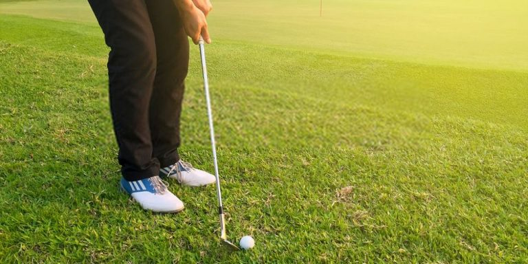 10 Best wedge for chipping – Unbiased Reviews