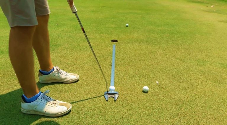 10 Best Putter for Bad Putters – Unbiased Reviews