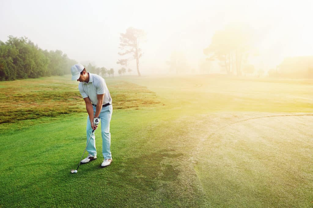 best wedge for chipping