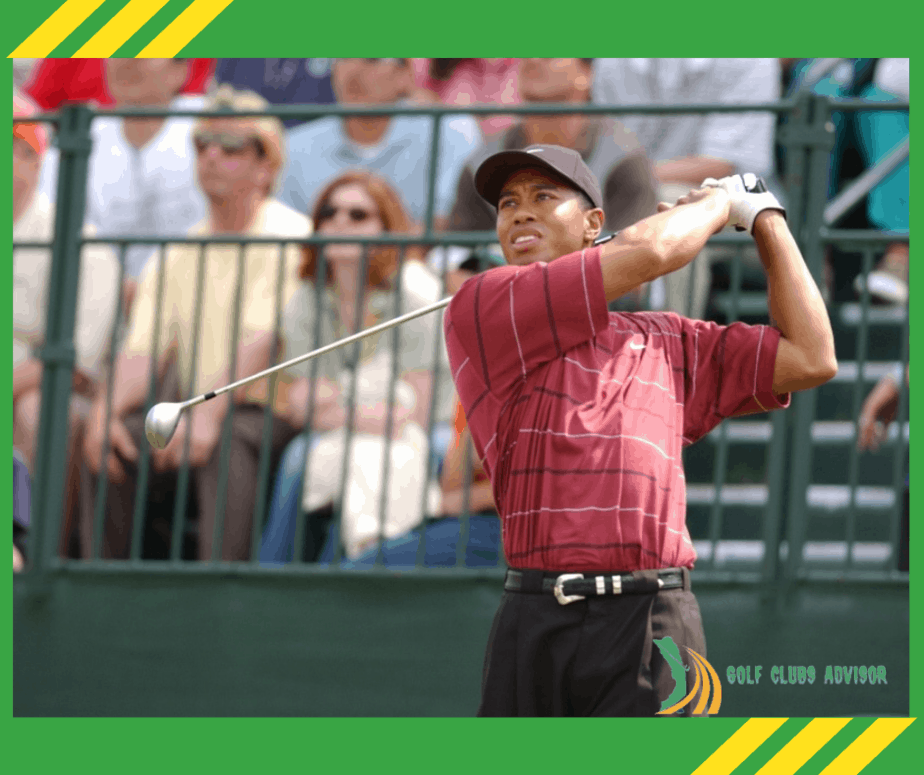 Top 10 Best Golf Drivers of All Time